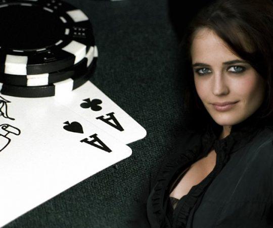 Asal Mula dan Perkembangan Agen Poker88 Terbesar