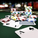 Pendaftaran Bersama Agen Poker Online Indonesia